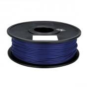 1 kg de fil PLA 1,75 mm bleu pour K8400