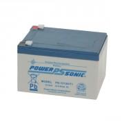 Batterie WP12-12