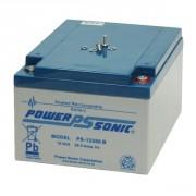 Batterie WP26-12