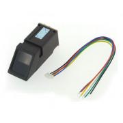 Capteur d'empreinte digitale SEN0188