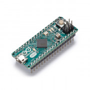 Carte Arduino Micro