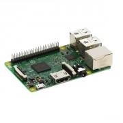 Carte Raspberry Pi3 B 1 GB