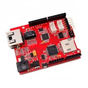 Carte Seeeduino Ethernet ARD07061P