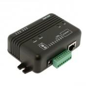 Contrôleur Ethernet TCW122B-CM