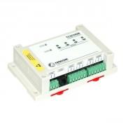 Contrôleur Ethernet TCW240B