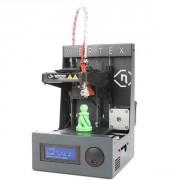 Imprimante 3D Vertex Nano K8600