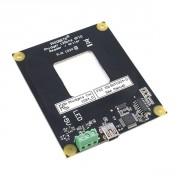Interface RFID 1024_0