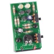 Kit MK147