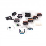 Kit robotique EZ-Robot V4