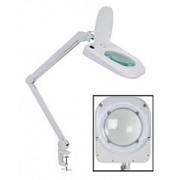 Lampe loupe LT64L