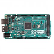 Module Arduino ADK