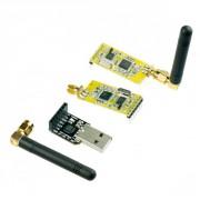 Module de communication RF APC220