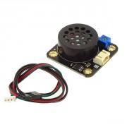 Module haut-parleur Gravity FIT0449