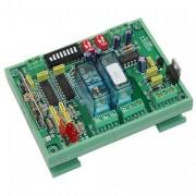 Module TL502