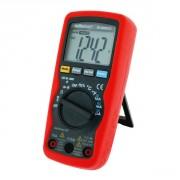 Multimètre digital M9912