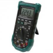 Multimètre digital MS8268