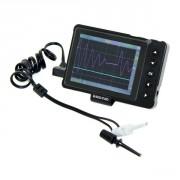 Oscilloscope 1 canal DSO NANO V3