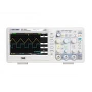 Oscilloscope 2x50 MHz SDS1052DL