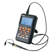 Oscilloscope USB HPS50