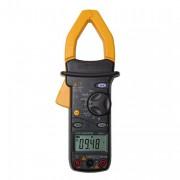 Pince AC/CC 1000 A MS2101