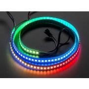 Ruban RGB NeoPixel 1m 144 leds ADA1507