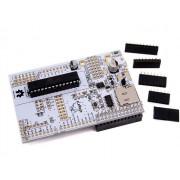 Shield AlaMode pour Raspberry