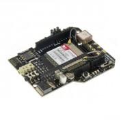 Shield GPS/GPRS/GSM TEL0051