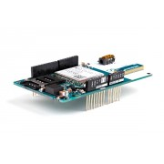Shield GSM-GPRS 2 Arduino