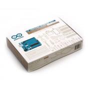 Starter kit Arduino K020007 en français