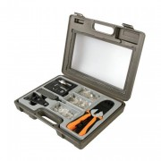 Valise d'outils RJ/K