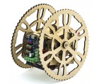 Robot BLE Gravity ROB0139