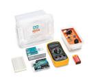 Arduino Student Kit AKX00025