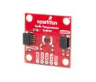 Capteur de température TMP117 SEN-15805