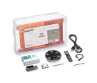 Explore IoT Kit AKX00027