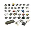 Kit de 37 capteurs Gravity KIT0150