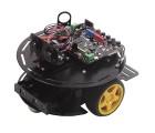 Kit Robot Turtle ROB0118