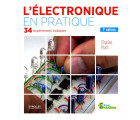 L'�lectronique en pratique
