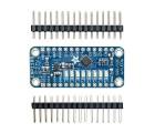 Module tactile capacitif 8 entr�es ADA1602