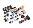 Starter Kit compatible Arduino EF08061
