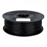 1 kg de fil PLA 1,75 mm noir pour K8400