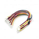 5 câbles Grove en Y 110990092