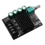 Amplificateur Bluetooth 5.0 DFR0777