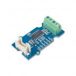 Amplificateur HX711 Grove 101020712