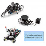Arduino Engineering Kit V2 AKX00022