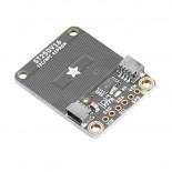 Badge NFC programmable via I2C ADA4701