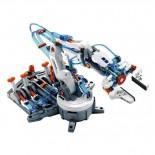 Bras robotique hydraulique KSR12