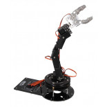 Bras robotique Joy-It ROBOT02