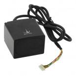 Capteur de distance LIDAR TF03-100M
