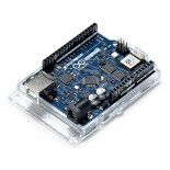 Carte Arduino Uno WiFi V2 ABX00021-R