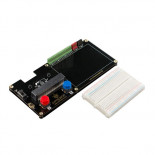 Carte Proto Micro:bread MBT0009